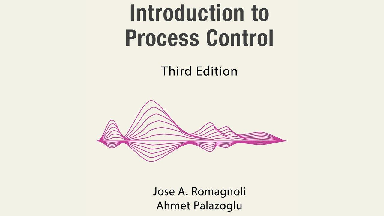 uc davis chemical engineering textbook ahmet palazoglu process control third edition
