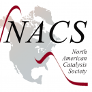 North American Catalysis Society
